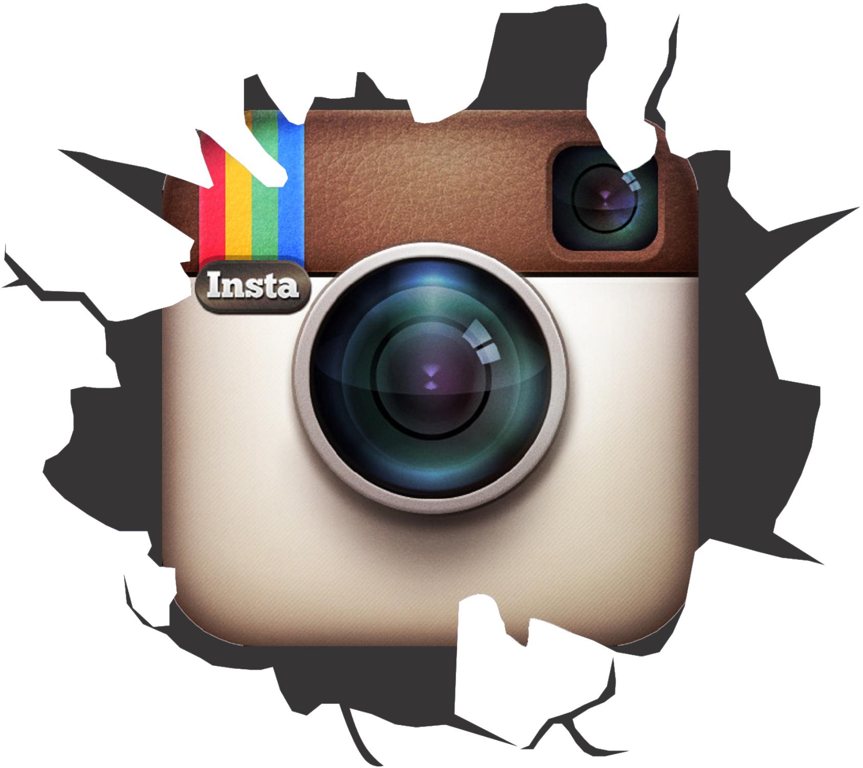 mini-instagram-2