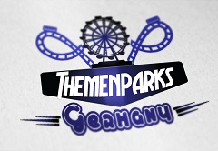 Themenparks Germany