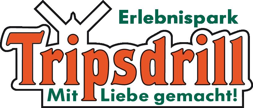 Erlebnispark Tripsdrill, Treffentrill, 74389 Cleebronn
