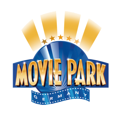 Movie Park Germany, Warner-Allee 1, 46244 Bottrop