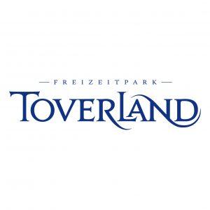 Toverland_Wortmarke