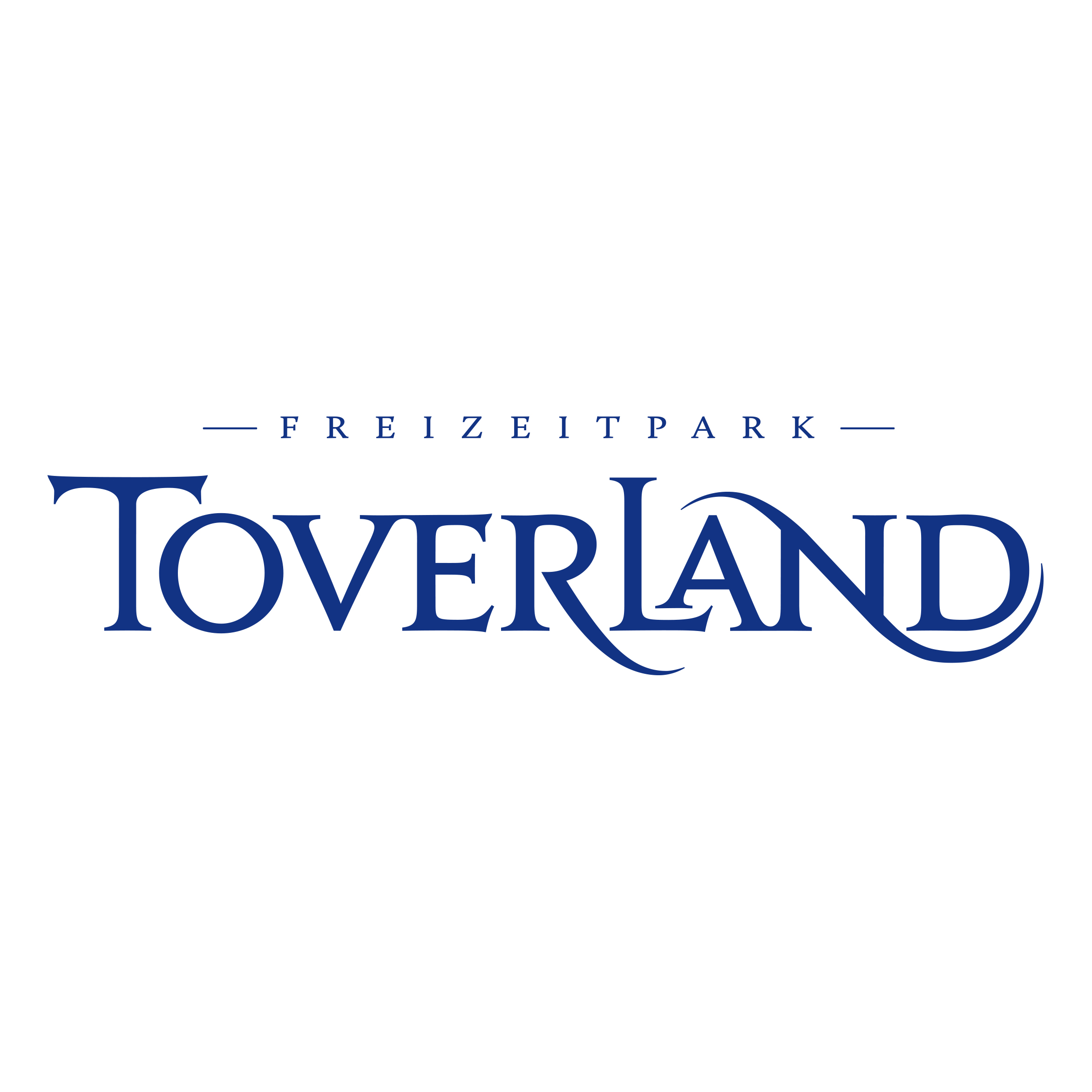 Toverland, Toverlaan 2, 5975 MR Sevenum