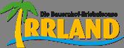 Irrland- Die bauernhof-Erlebnisoase