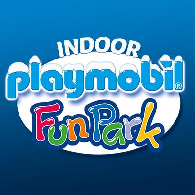 Playmobil FunPark, Gewerbepark Leichendorf, Brandstätterstraße 2, 90513 Zirndorf