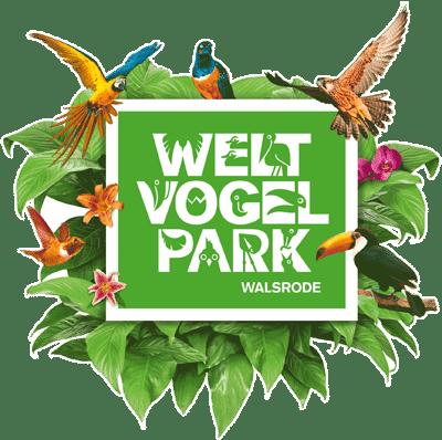 Weltvogelpark Walsrode, Am Vogelpark, 29664 Bomlitz