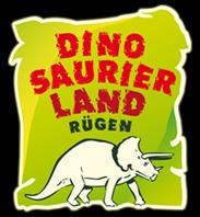Dinosaurierland Rügen, Ostrügen, Am Spycker See 2, 18551 Glowe