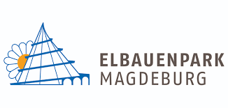 Elbauenpark Magdeburg, Tessenowstraße 7, 39114 Magdeburg