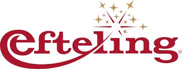 Efteling, Europalaan 1, 5171 KW Kaatsheuvel
