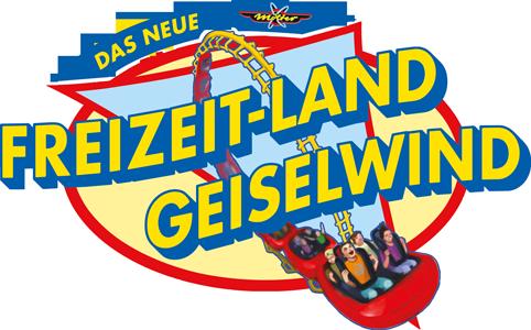 Freizeitland Geiselwind, Wiesentheider Straße 25, 96160 Geiselwind