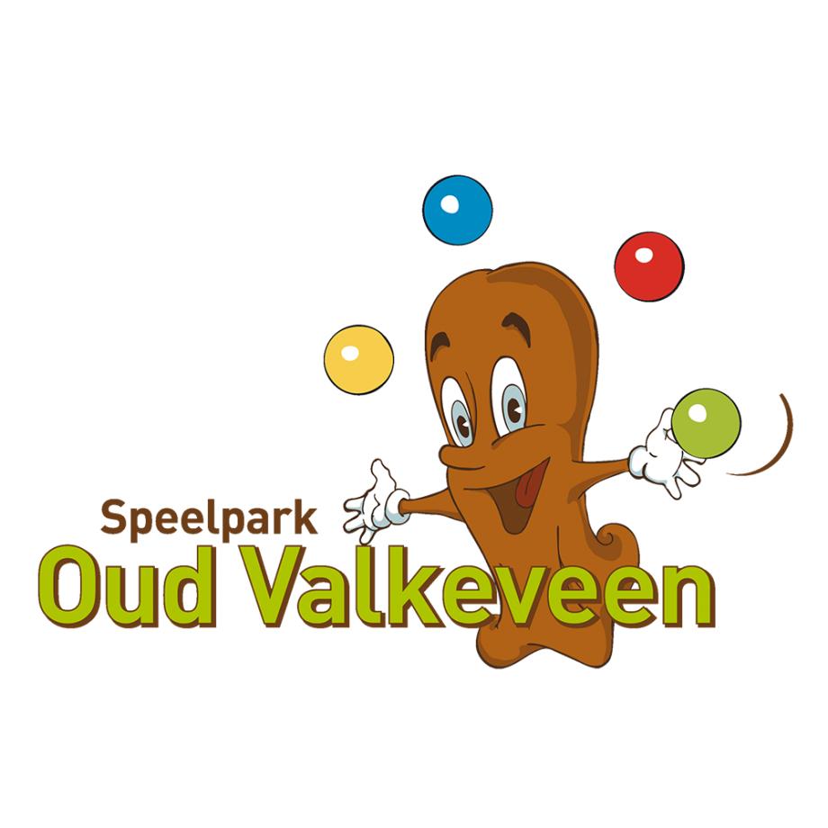 Speelpark Oud Valkeveen, Oud Huizerweg 2, 1411 GZ Naarden