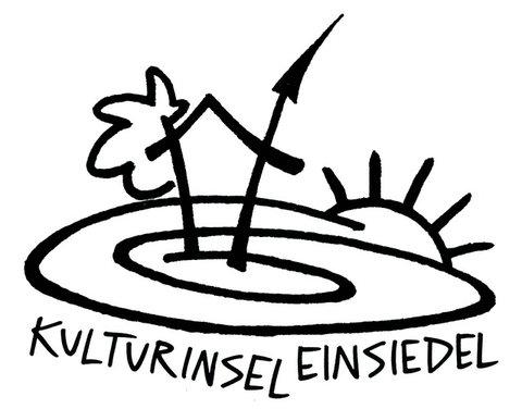 Kulturinsel Einsiedel, Kulturinsel Einsiedel, Kulturinsel Einsiedel 1, 02829 Neißeaue