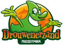 Drouwenerzand, Gasselterstraat 7, 9533 PC Drouwen