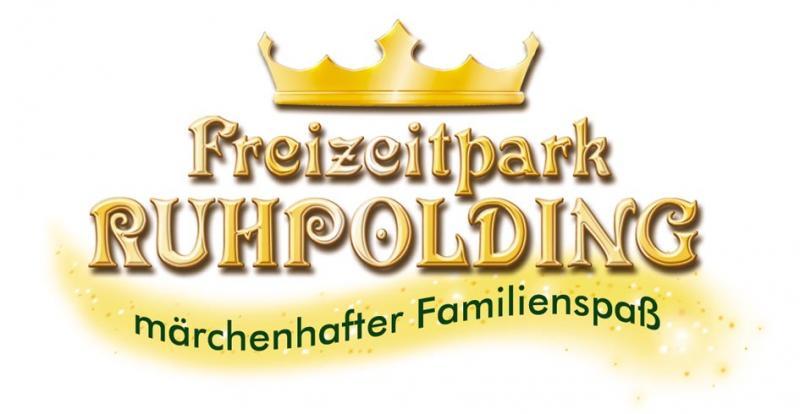 Freizeitpark Ruhpolding, Vorderbrand 7, 83324 Ruhpolding