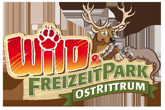 Wild- und Freizeitpark Ostrittrum, Rittrumer Kirchweg 29, 27801 Dötlingen