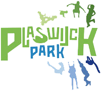 Familiepark Plaswijckpark, Ringdijk 20, 3053 KS Rotterdam