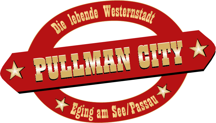 Pullman City Westernstadt, Ruberting 30, 94535 Eging am See