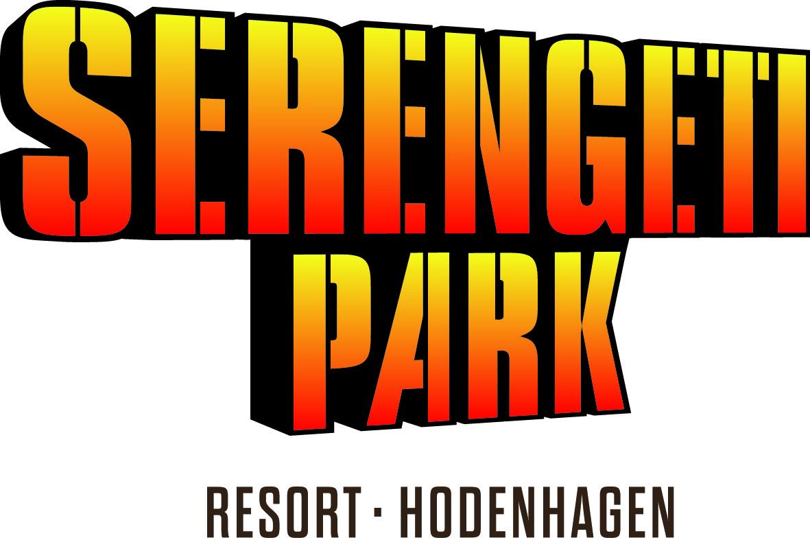 Serengeti Park, Am Safaripark 1, 29693 Hodenhagen
