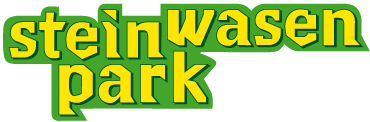 Steinwasen Park, Steinwasen-Park, Steinwasen 1, 79254 Oberried