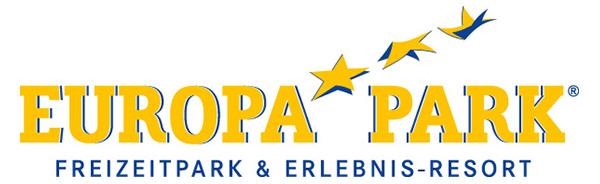 Europa-Park, Europa-Park-Str. 2, 77977 Rust