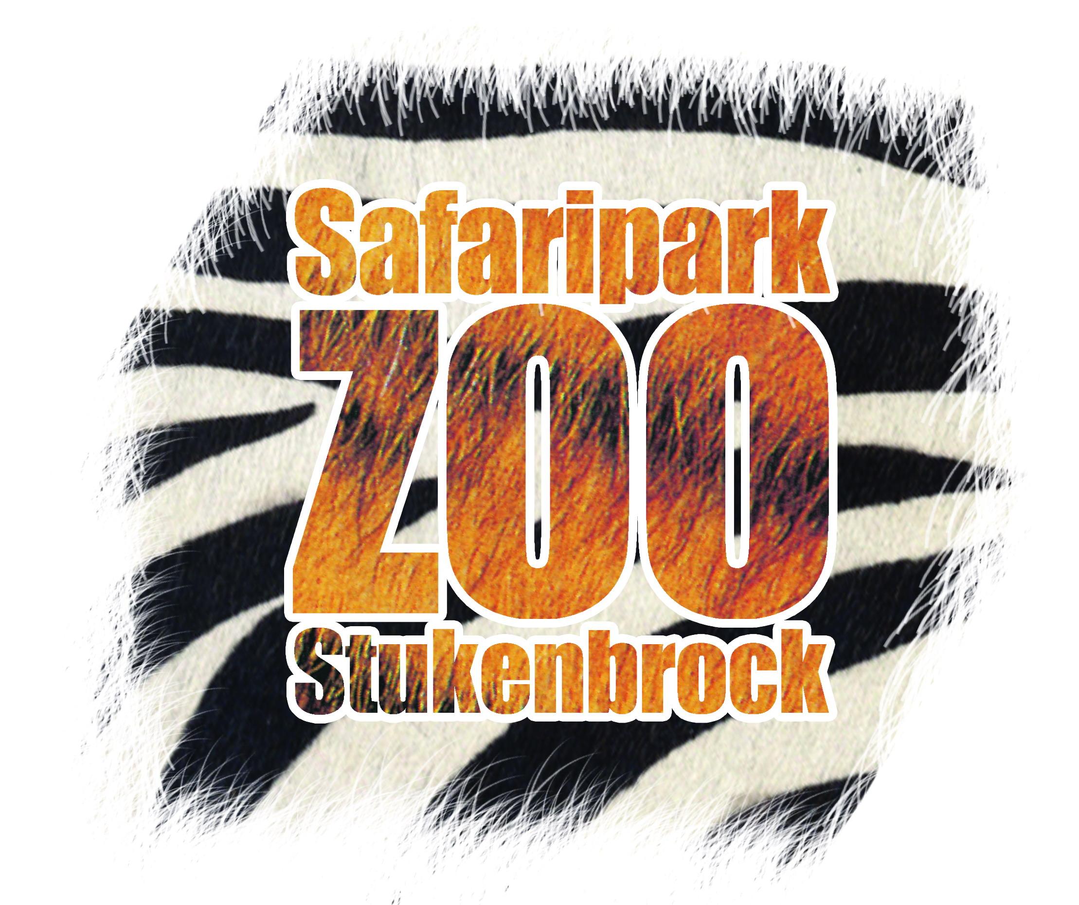 Safaripark Stukenbrock, Mittweg 16, 33758 Schloß Holte-Stukenbrock