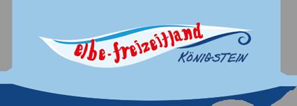 Elbe-Freizeitland Königstein, Schandauer Straße 51, 01824 Königstein