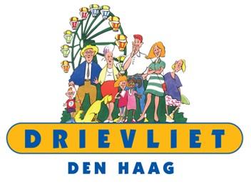 Drievliet, Laan van 's-Gravenmade, 2495 Den Haag