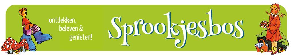 Themapark Sprookjesbos, Sibbergrubbe 2, 6301 AA Valkenburg