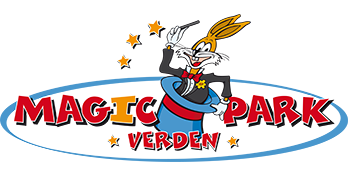 Magic Park Verden, Heideweg 3, 27283 Verden (Aller)