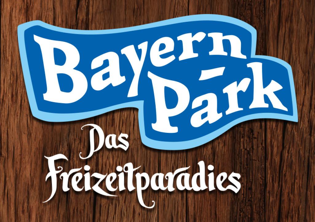 Bayern-Park, Fellbach 1, 94419 Reisbach