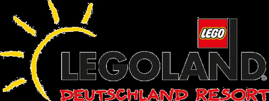 LEGOLAND® Deutschland, Legoland-Allee 2, 89312 Günzburg