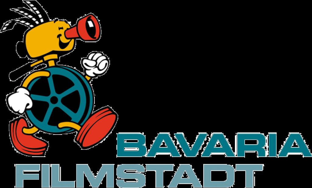 Bavaria Filmstadt, Bavariafilmplatz 7, 82031 Grünwald