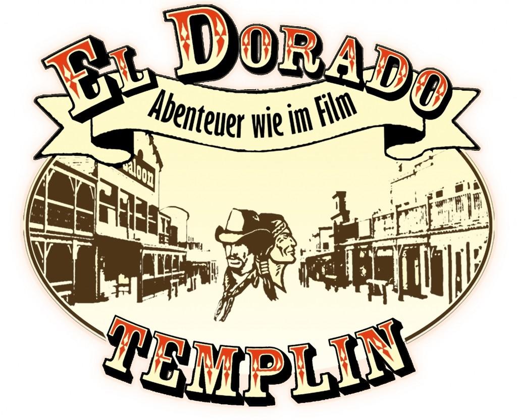 El Dorado Templin, Am Röddelinsee 1, 17268 Templin