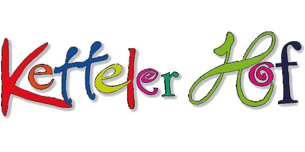 ketteler Hof, Rekener Straße 234, 45721 Haltern am See