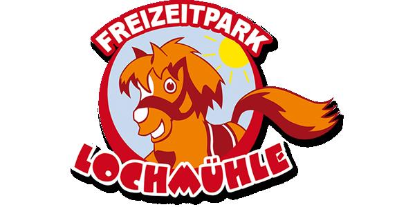 Freizeitpark Lochmühle, Lochmühle 1, 61273 Wehrheim