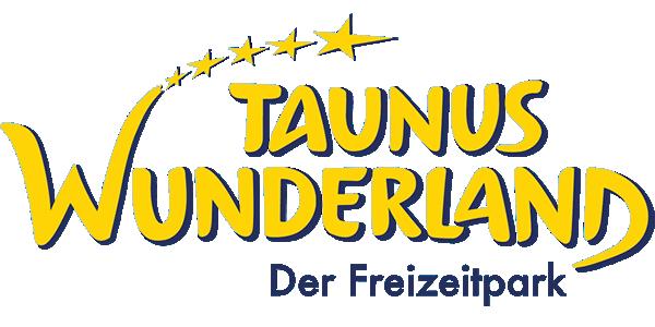 Taunus Wunderland, Auf der Schanze 1, 65388 Taunusstein