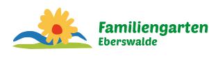 Familiengarten Eberswalde, Am alten Walzwerk 1, 16227 Eberswalde