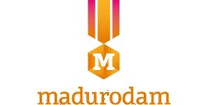 Madurodam, George Maduroplein 1, 2584 RZ Den Haag