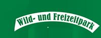 Wild- und Freizeitpark Allensbach, Gemeinmärk 7, 78476 Allensbach