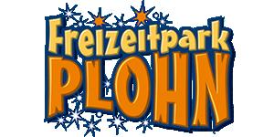 Freizeitpark Plohn, Rodewischer Straße 21, 08485 Lengenfeld