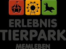 Erlebnistierpark Memleben, Mönchsweg 1, 06642 Kaiserpfalz