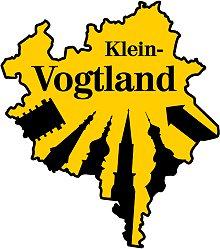 Miniaturschauanlage Klein-Vogtland, Waldbadstraße 7, 08626 Adorf/Vogtland