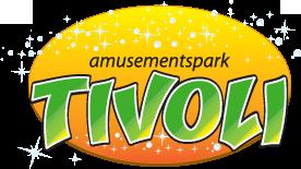Amusementspark Tivoli, Oude Kleefsebaan 116, 6571 BK Berg en Dal