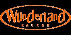 Wunderland Kalkar, Griether Straße 110-120, 47546 Kalkar