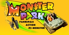 Monsterpark, Im Stock 11, 96179 Rattelsdorf