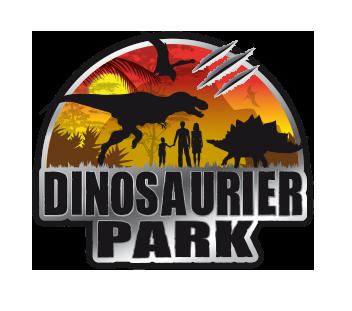 Dinosaurier Park Münchehagen, Alte Zollstraße 5, 31547 Rehburg-Loccum