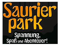 Saurierpark Kleinwelka, Saurierpark 1, Bautzen OT Kleinwelka
