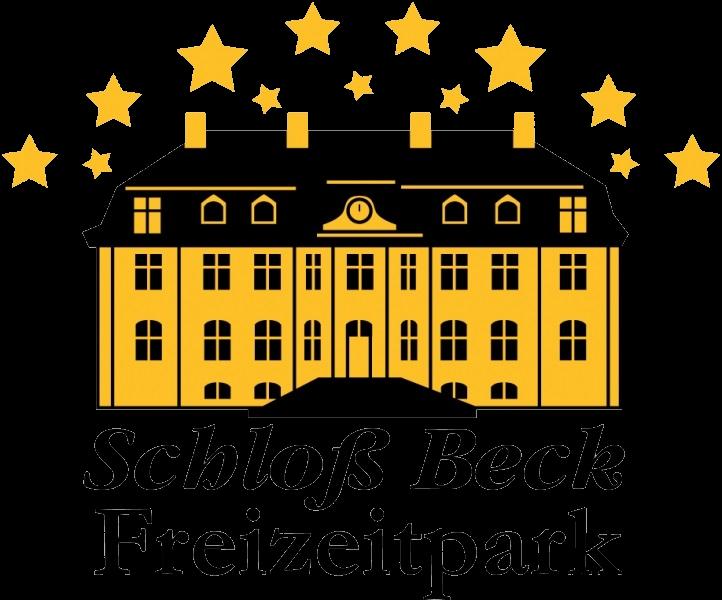 Freizeitpark Schloß Beck, Am Dornbusch 39, 46244 Bottrop