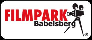 Filmpark Babelsberg, Großbeerenstraße 200, 14482 Potsdam
