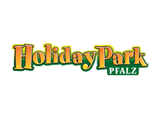 HolidayPark, Holiday-Park-Str. 1-5, D-67454 Hassloch
