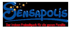 Sensapolis, Melli-Beese-Straße, 71063 Sindelfingen